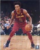 Collin Sexton Cleveland Cavaliers LIMITED STOCK Satin 8X10 Photo