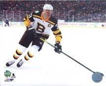 Zdeno Chara Boston Bruins LIMITED STOCK Satin 8x10 Photo