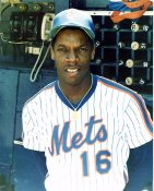Dwight Gooden New York Mets LIMITED STOCK 8X10 Photo