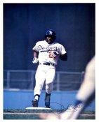 Pedro Guerrero Los Angeles Dodgers LIMITED STOCK 8X10 Photo