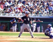 Adam Dunn Chicago White Sox LIMITED STOCK 8X10 Photo