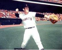 Dick Dietz San Francisco Giants LIMITED STOCK 8X10 Photo