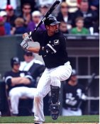 Paul Konerko Chicago White Sox LIMITED STOCK 8x10 Photo