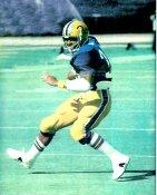 Tony Dorsett Pittsburgh Panthers 8X10 Photo