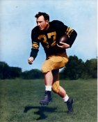 Howie Ferguson Green Bay Packers LIMITED STOCK 8X10 Photo