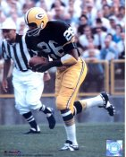 Herb Adderley Green Bay Packers LIMITED STOCK 8X10 Photo