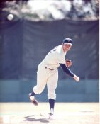 Dean Chance New York Mets LIMITED STOCK 8x10 Photo