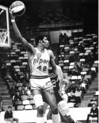 Connie Hawkins Pittsburgh Pipers LIMITED STOCK 8x10 Photos
