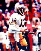 Dan Marino Pittsburgh Panthers 8X10 Photo