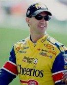 Jon Andretti 2003 8x10 Photo