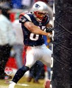 David Givens 03 AFC Champs