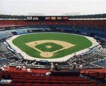 N2 Fulton County Stadium Atlanta Braves LIMITED STOCK 8X10 Photo