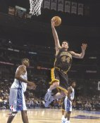 Austin Croshere Indiana Pacers 8X10 Photo LIMITED STOCK