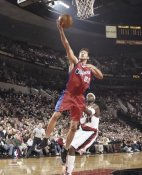 Marko Jaric Los Angeles Clippers
