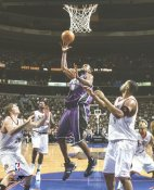 Joe Smith Milwaukee Bucks 8X10 Photo LIMITED STOCK