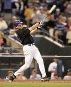 Troy Glaus LIMITED STOCK AZ Diamondbacks 8X10 Photo