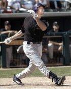 Shawn Green AZ Diamondbacks 8X10