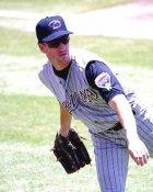 Steve Finley AZ Diamondbacks 8X10