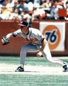 Sid Bream Atlanta Braves 8X10