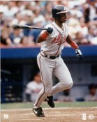 Fred McGriff Atlanta Braves 8X10