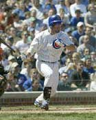 Todd Walker Chicago Cubs 8X10 Photo