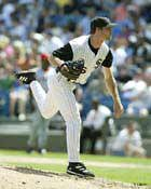 Neal Cotts Chicago White Sox 8X10