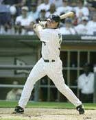 Ben Davis Chicago White Sox 8X10