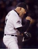 Billy Koch Chicago White Sox 8X10 Photo