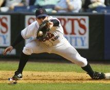 Doug Mienkiewicz 4 New York Mets 8X10