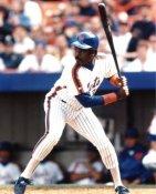 Eddie Murray New York Mets 8X10