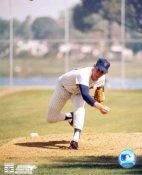 Nolan Ryan New York Mets 8X10 Photo LIMITED STOCK
