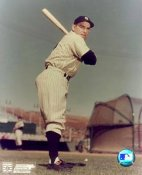 Yogi Berra New York Yankees 8X10