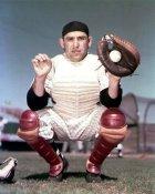 Yogi Berra New York Yankees 8X10 Photo  LIMITED STOCK