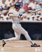 Wade Boggs New York Yankees 8X10 Photo