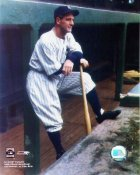 Lou Gehrig New York Yankees 8X10 Photo