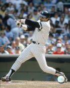Reggie Jackson New York Yankees 8X10 Photo