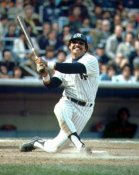 Reggie Jackson New York Yankees 8X10 Photo