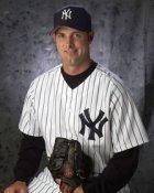 Steve Karsay New York Yankees 8X10