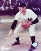 Don Larsen New York Yankees 8X10 Photo  LIMITED STOCK