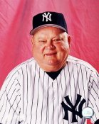 Don Zimmer LIMITED STOCK New York Yankees 8X10