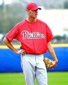 Ryan Madison Philadelphia Phillies 8X10