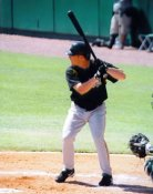 Chris Duffy Pittsburgh Pirates 8X10
