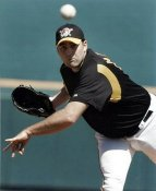 Mark Redman Pittsburgh Pirates 8X10