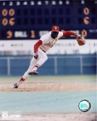 Bob Gibson St. Louis Cardinals 8X10 Photo