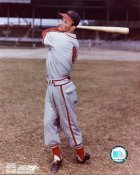 Stan Musial St. Louis Cardinals 8X10 Photo LIMITED STOCK