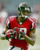 Michael Jenkins Atlanta Falcons 8X10