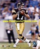 Danny Wuerffel Washington Redskins Photo