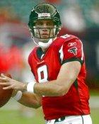 Matt Schaub Atlanta Falcons 8X10