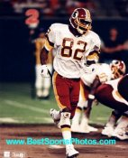 Michael Westbrook Washington Redskins 8x10 Photo SUPER SALE