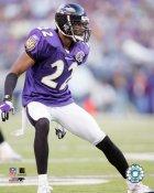 Samari Rolle Baltimore Ravens 8X10 Photo LIMITED STOCK